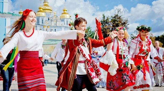 Картинки по запросу Традиции украинской свадьбы